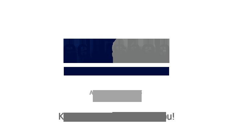 Sklep jeździecki Equishop