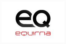 Equirria - sklep
