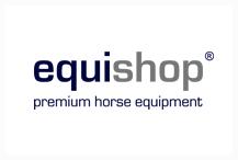 Salon jeździecki Equishop