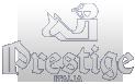 Logo Prestige Italia