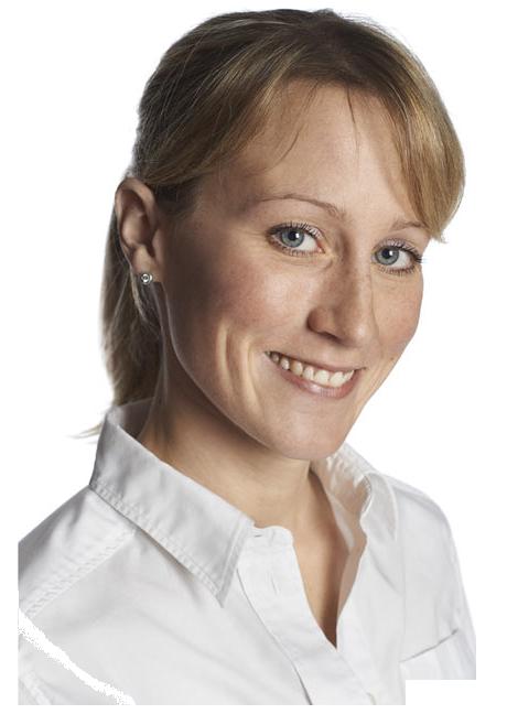 Jeździec Helen Langehanenberg
