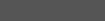Podpis Dominika Kraśko-Białek