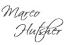 Podpis Marco Kutscher